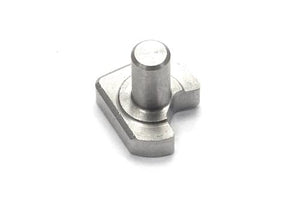 Guarder Stainless Hammer Bearing for Marui G18C #GLK-127