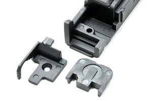 Guarder Light Weight Nozzle Housing For TOKYO MARUI G18C GBB #GLK-131(A)
