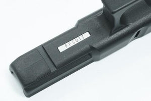 Guarder Frame Adaptor Set for UMAREX G17 New Version