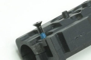 Guarder Enhanced Hop-Up Chamber Set for MARUI G19 #GLK-165(B)