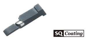 Guarder Dummy Ejector for Guarder TM TOKYO MARUI G-Series Slide (Late Type/Loaded)