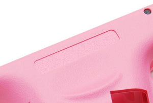 Guarder Original Frame for MARUI G26/KJ G27 (USA Ver. Pink) #GLK-97(P)