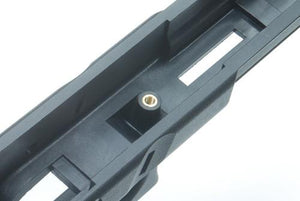 Guarder Original Frame for MARUI G-17/18C (US. Version) #GLK-99