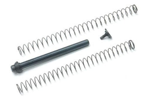 Guarder Enhanced Recoil Spring Guide For TOKYO MARUI TM G17 / 18C #GLK-17