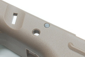 Guarder Original Frame for MARUI G-17/18C (US. TAN) -2013 New Ver.