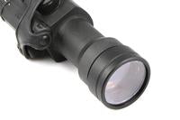 Guns Modify M2 / M3 Style Sight Protector for M2 / M3 Style Dot Sight