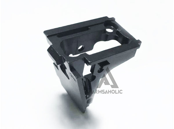 Guns Modify Steel CNC Hammer Housing for Marui G17 GBB Airsoft #GM0130