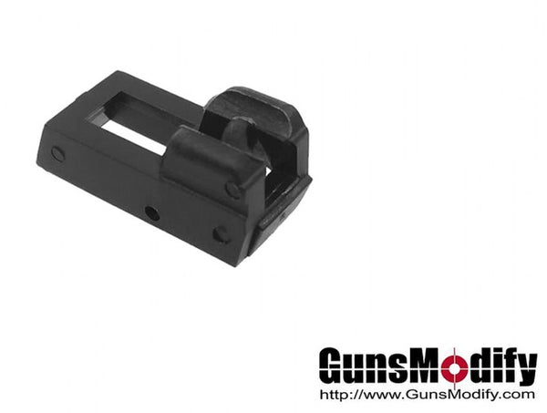 Guns Modify Magazine Lip For Marui / GunsModify G-Series #GM0383