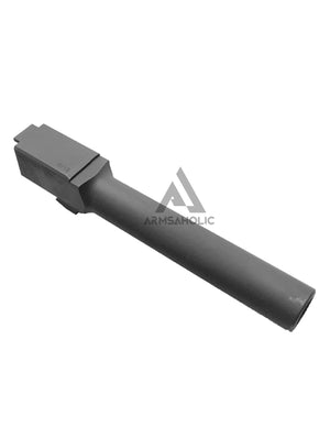 ArmsAholic Steel Outer Barrel for TM G-Series GBB