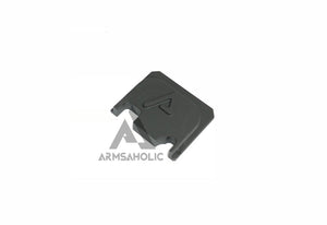 RWA Agency Arms Slide Cover Plate