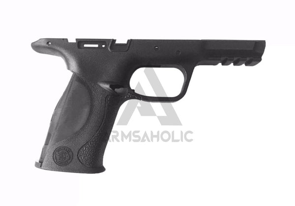 Japan Original Frame for MARUI M&P9 Black