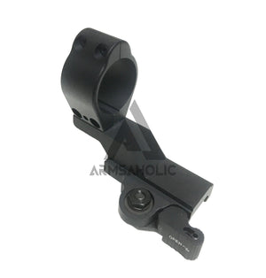 LT Style M68 CCO 30mm Scope QD Tactical Mount - Black