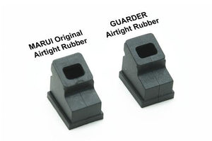 Guarder Airtight Rubber for MARUI P226/E2 #P226-01