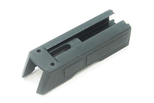 Guarder Light Weight 20g Nozzle Housing For TM Tokyo Marui P226/P226E2 GBB #P226-20(A)