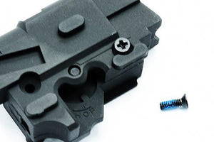 Guarder Enhanced Hop-Up Chamber Set for TM MARUI P226/E2 #P226-33(B)