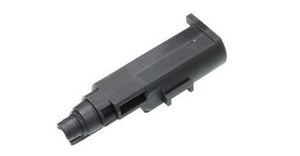 Guarder Enhanced Loading Muzzle Set for TM TOKYO MARUI G18C #GLK-33