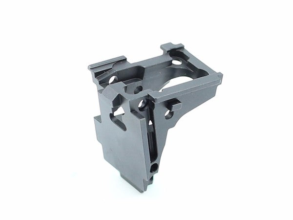 Guns Modify Steel CNC Hammer Housing for Marui G18C GBB Airsoft #GM0132