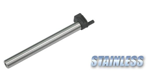 Guarder Steel Recoil Spring Guide for TM TOKYO MARUI P226 (Silver)