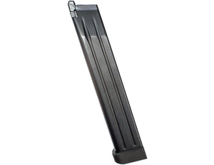 WE HI CAPA 5.1 50 ROUNDS GAS AIRSOFT MAGAZINE #WE51223