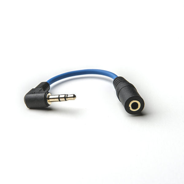 IMPEDANCE ADAPTER FOR THE GET