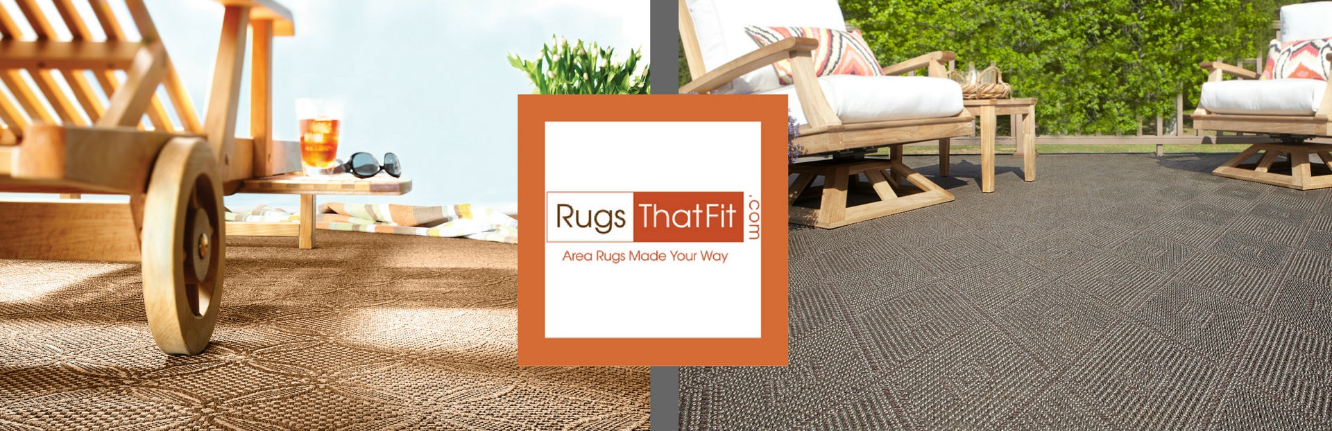 Rugsthatfit Outdoor Rugs