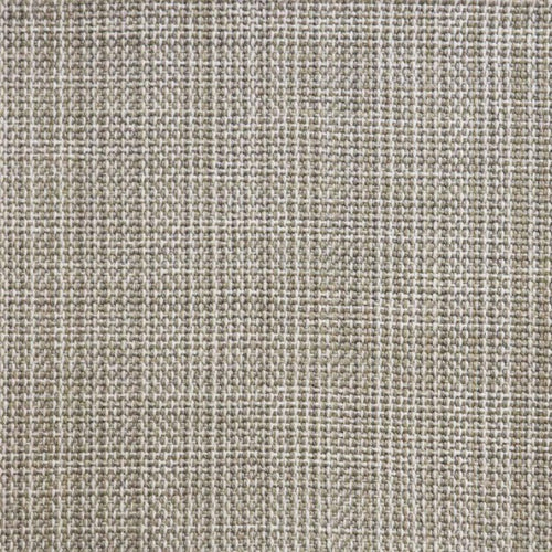 High-Performance All-Weather Indoor/Outdoor Custom Rug with UV Resistant Standard Edge Finish - Calypso Barcelona Beige