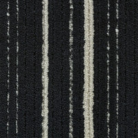 Shimmer Area Rug Available in Unlimited Sizes!
