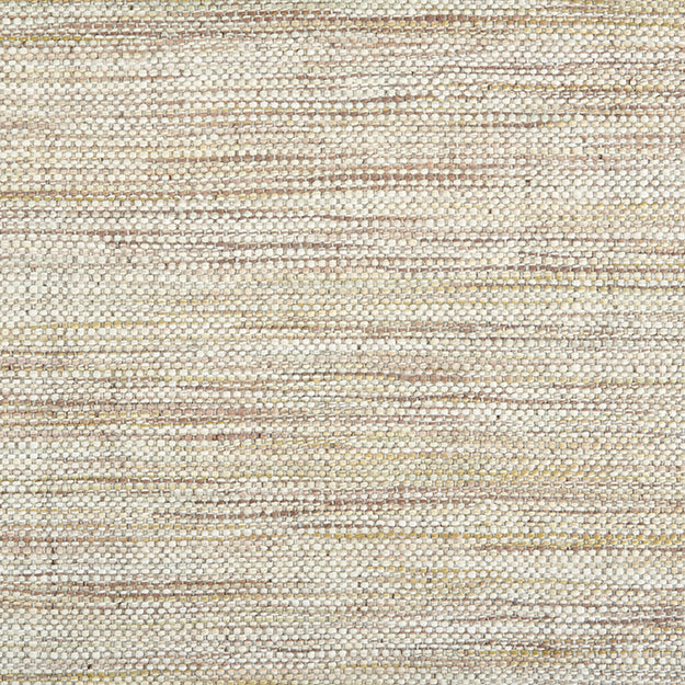 Mesa Meadow Hand Loomed Bamboo/Wool/Polysilk Custom Rug - Oyster