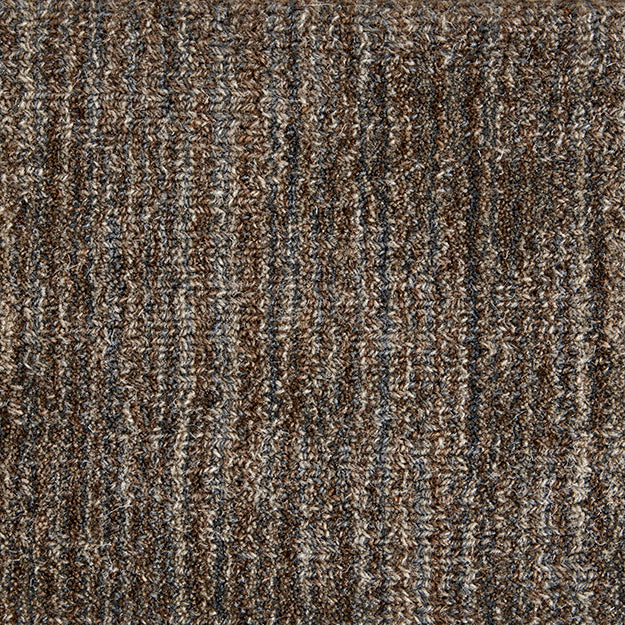 Palermo Lineage Two 100% Wool Hand-Loomed Custom Rug - Mountain
