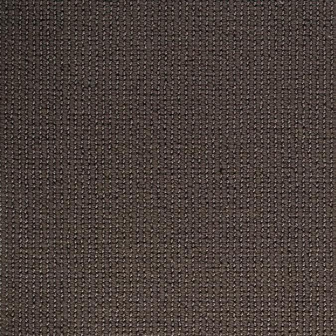 Tight and Fine Woven 100% New Zealand Wool Custom Rug- Black Sea