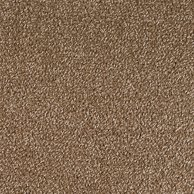 Glamour New Zealand Wool Blend Woven Custom Rug - Bronze