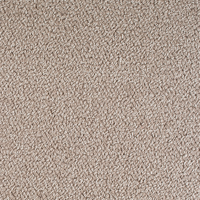 Glamour New Zealand Wool Blend Woven Custom Rug- Silverton