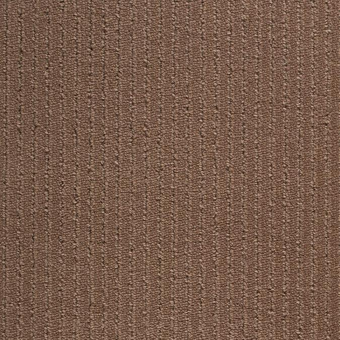 Sequel Woven Wool Rug - Brownfield