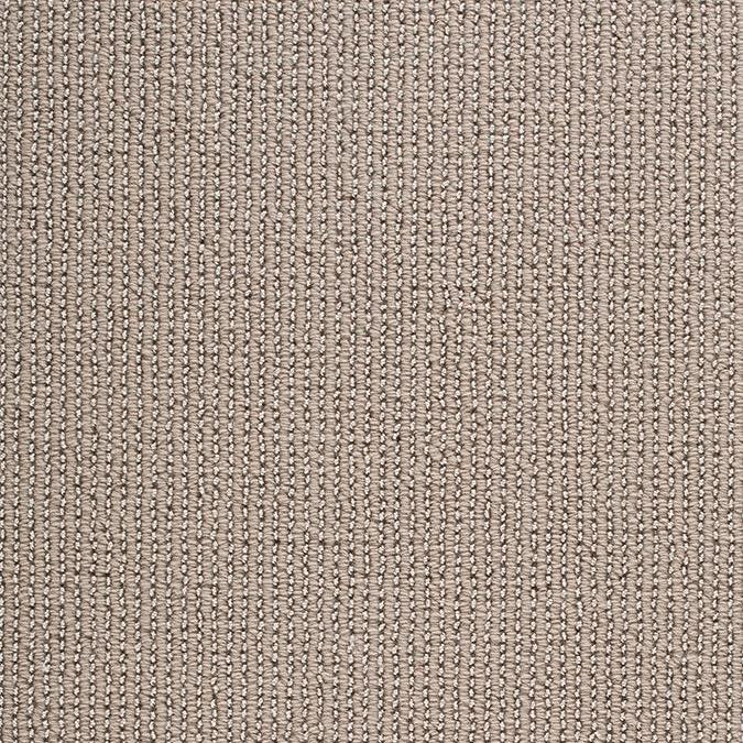Tight and Fine Woven 100% New Zealand Wool Custom Rug - Silverton