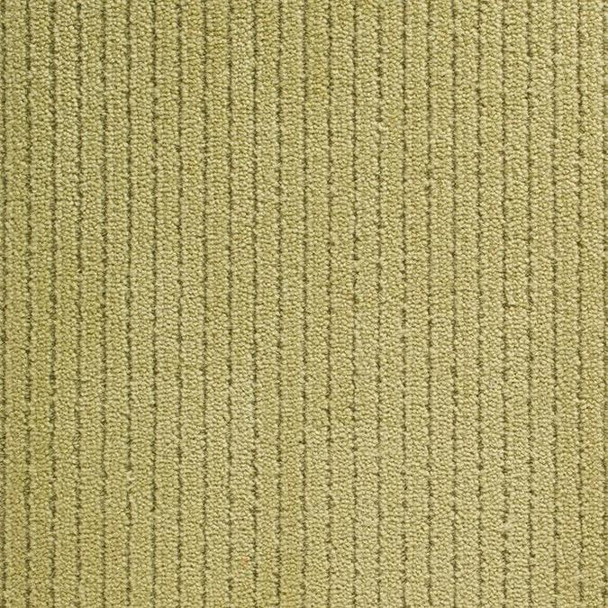 Sequel Woven Custom Wool Rug - Lime Fushion