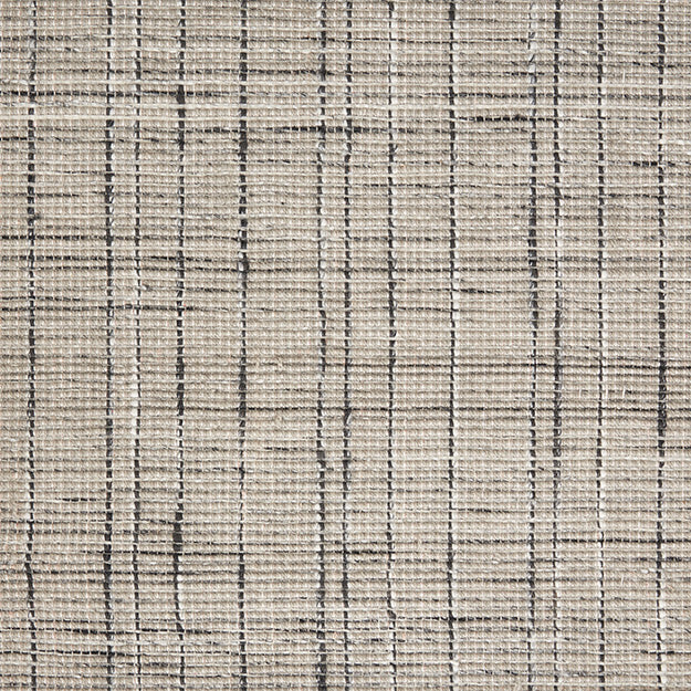 Esquire Hand-Loomed Wool Blend Custom Rug - Shadow