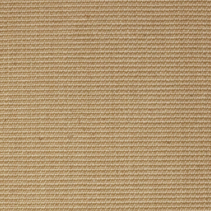 Fibreworks® Custom 100% Jute Rug with Matching Serged Border or Other Border Options -Textured Boucle