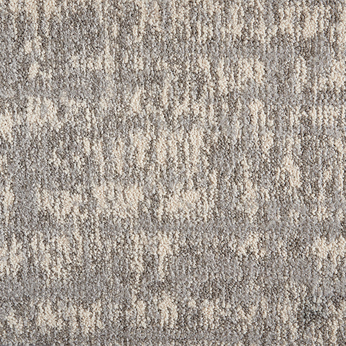 Aspire Tufted Custom Rug - Waterfall Dove