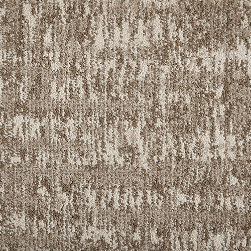 Aspire Tufted Custom Rug - Waterfall Pebble