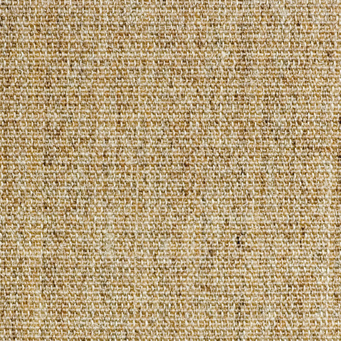 Fibreworks® Custom  100% Sisal Rug with Matching Serged Border or Other Border Options - Mayan Riviera Boucle 784