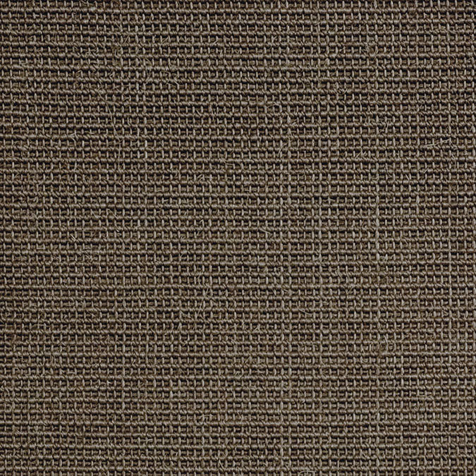 Fibreworks® Custom  100% Sisal Rug with Matching Serged Border or Other Border Options - Mayan Riviera Boucle 786