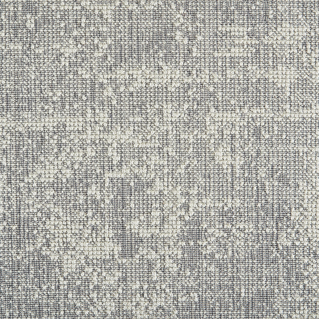 Hillside Premium Wool Blend Custom Rug - Shadow