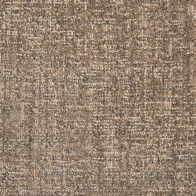 Integration Woven Custom Rug - Desert