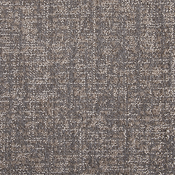 Integration Woven Custom Rug - Flagstone