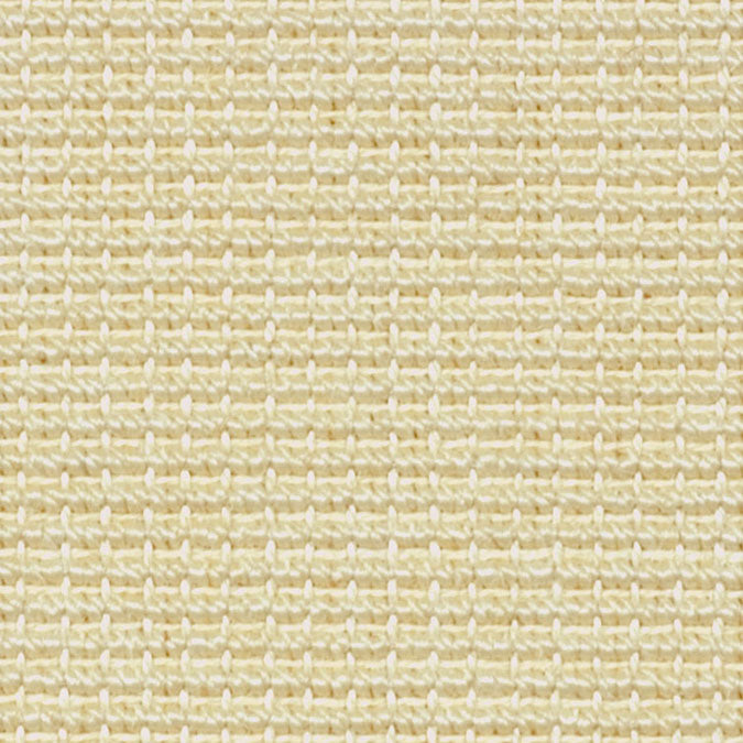 Fibreworks® Custom  100% Sisal Rug with Matching Serged Border or Other Border Options - Paradise Retreat Jumbo Boucle 300