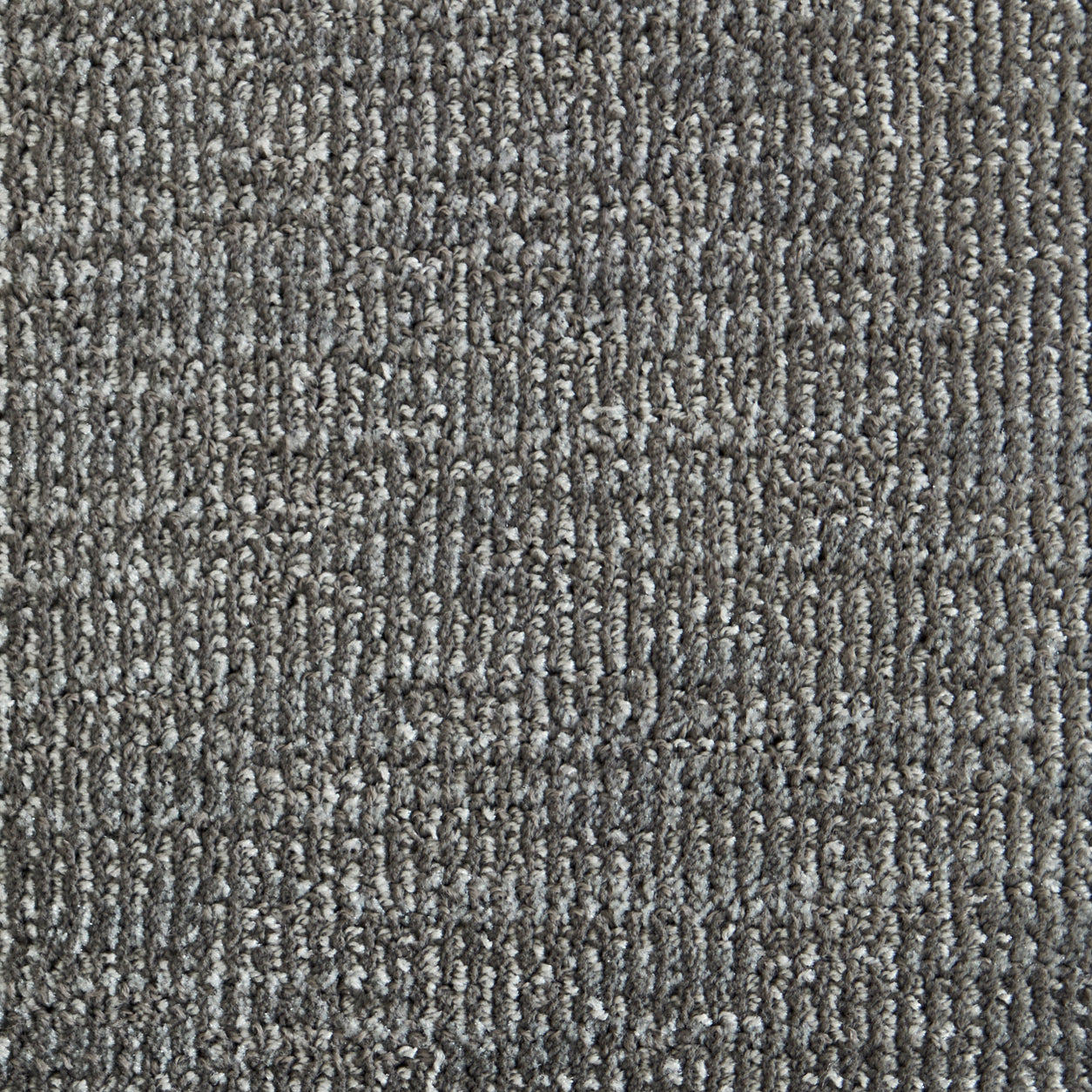 Migrate Tufted Custom Rug - Metal