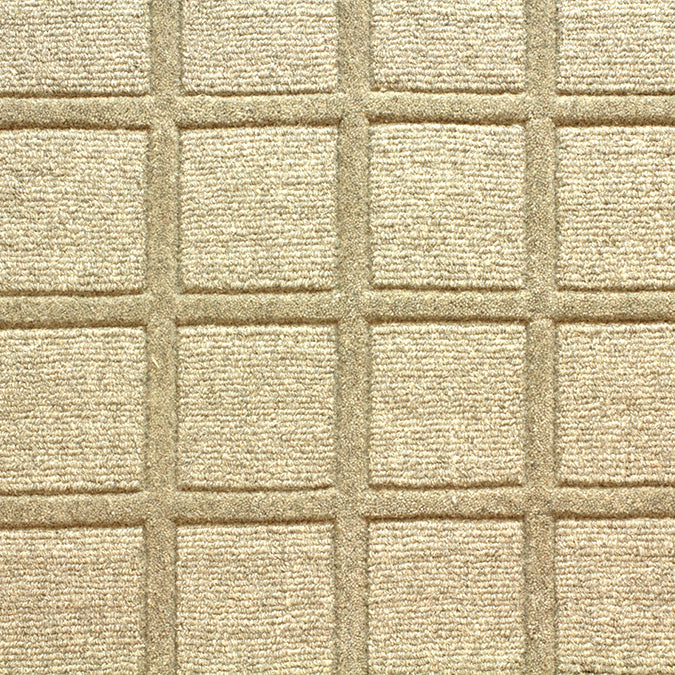 Synergy 100% Premium Wool Woven Custom Rug - Golden Harvest *Ready To Ship Within Two Days Of Ordering*