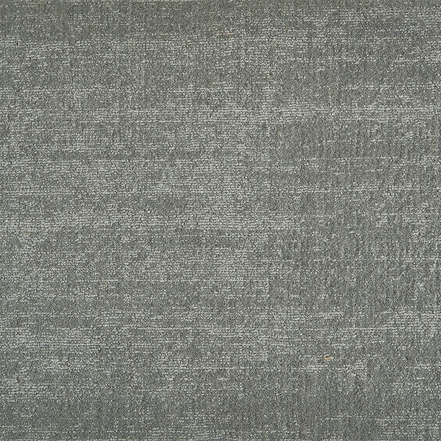 Vinaya Hand-Loomed 100% Wool Custom Rug - Flannel