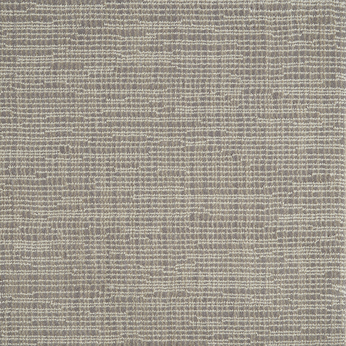 Divine Premium Wool Blend Custom Rug - Shadow