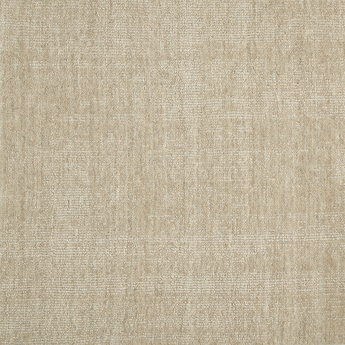 Divinity Premium Wool Blend Custom Rug - Canvas